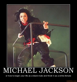 uh60207,1266693545,michael-jackson-funny-michael-jackson-lol-rofl-lmao-demotivational-poster-1219004604