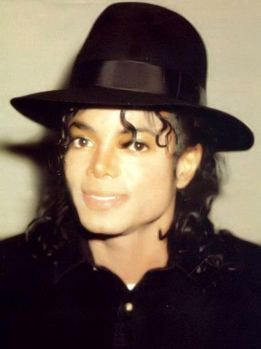 uh60207,1267959085,MICHAEL-YOU-ARE-BEAUTIFUL-I-LOVE-YOU-MORE-THAN-LIFE-3333-michael-jackson-10691317-374-500