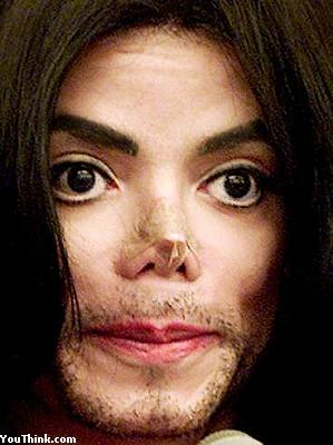 uh60207,1268252624,michael-jackson-prosthetic-nose