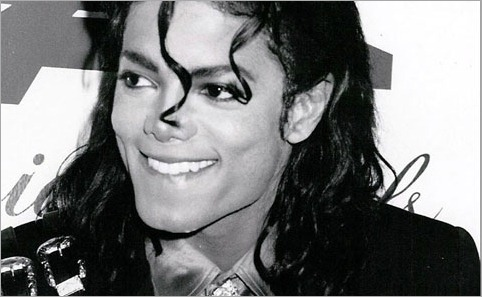 uh60207,1268595610,Photo-MJ-Bad-Era-5-Smile-Micheal-Jackson
