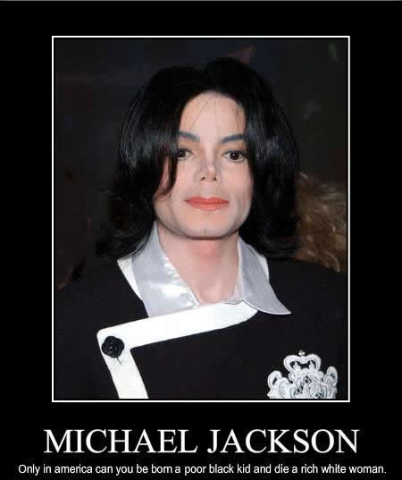 uh60207,1269682363,michael-jackson-white-woman
