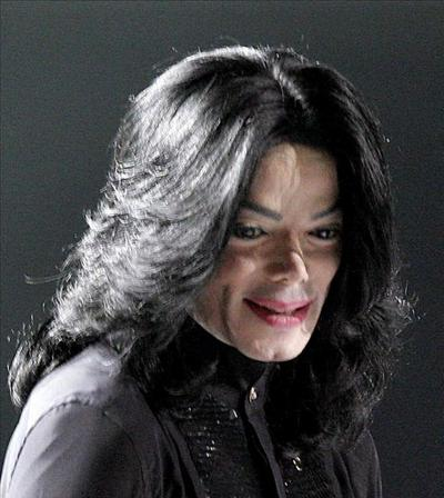 uh60207,1270024242,michael-jackson-picture2