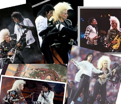 uh60207,1270024864,mj collage