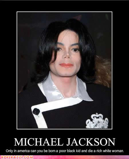 uh60207,1270314714,celebrity-pictures-michael-jackson-white-woman