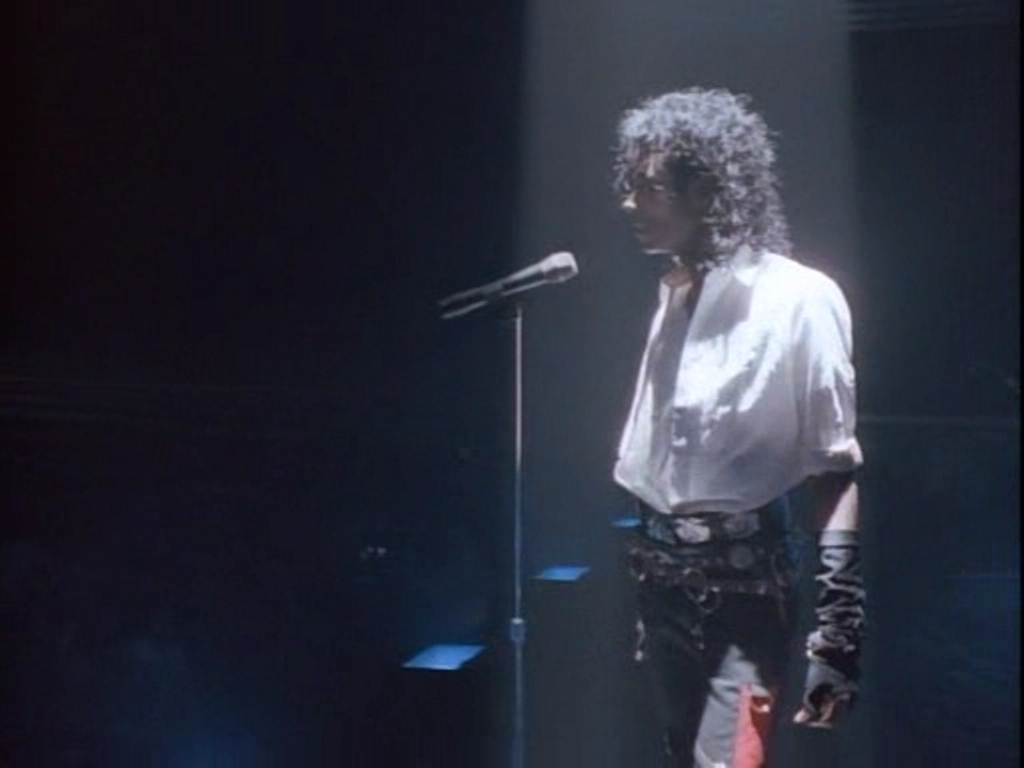 uh60207,1270319530,Dirty-Diana-michael-jackson-10635155-1024-768
