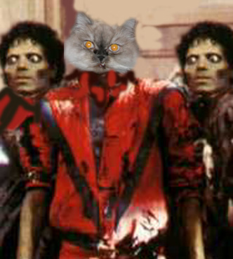 uh60207,1270373278,Thriller2BCat