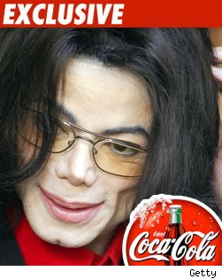 uh60207,1270452003,0404 michael jackson ex coke