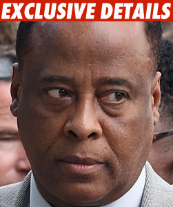 uh60207,1270454895,0404 conrad murray court g exd