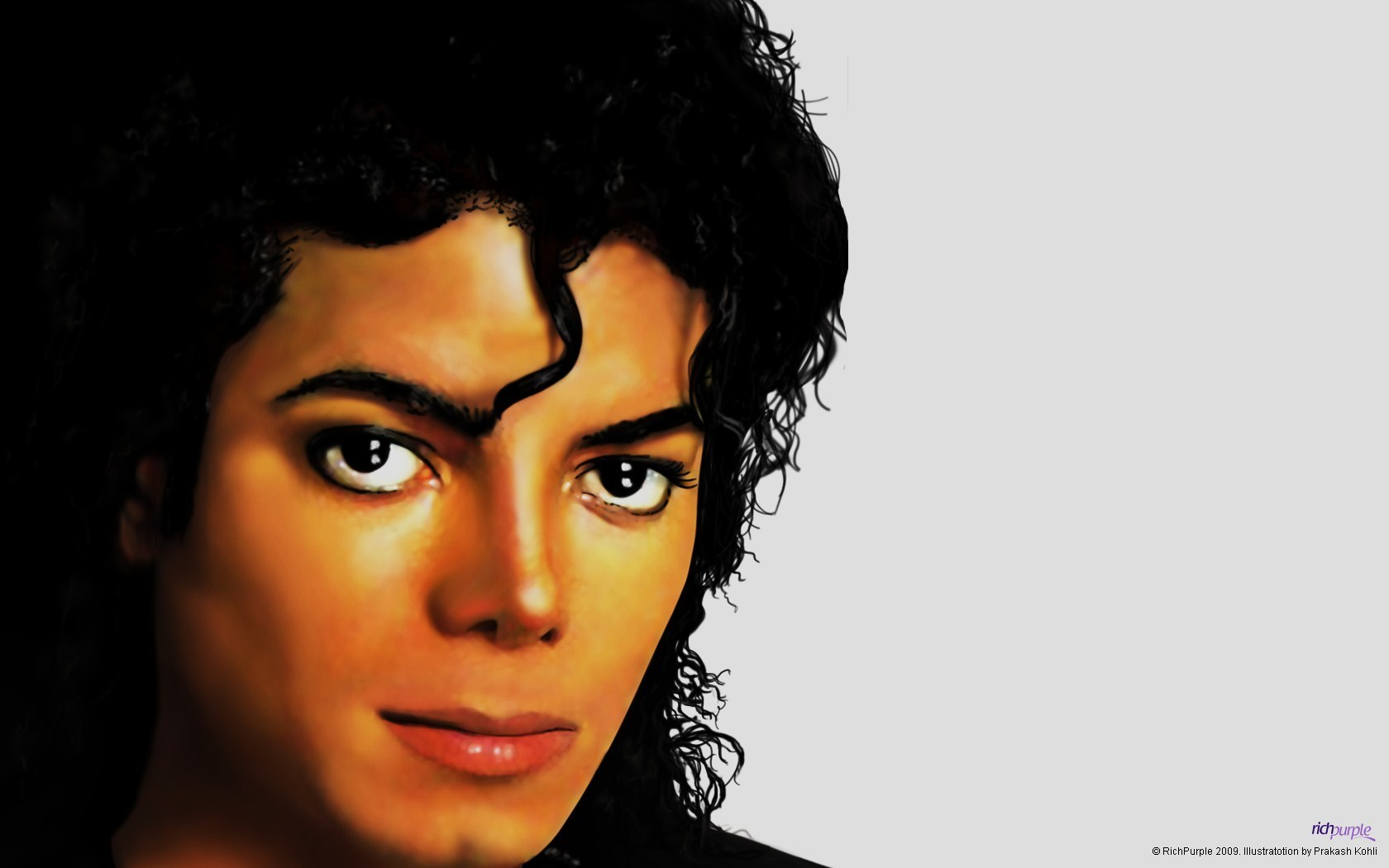 uh60207,1271352288,Michael-Jackson-the-King-of-pop-rock-and-soul-3-michael-jackson-10894322-1680-1050