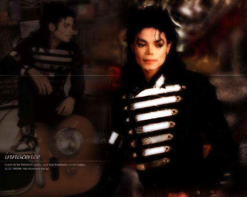 uh60207,1271618409,Mike-So-Beautiful-michael-jackson-8960531-800-640