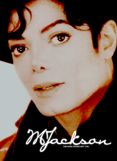 uh60207,1272645976,Michael Jackson is beautiful by SangoRhe