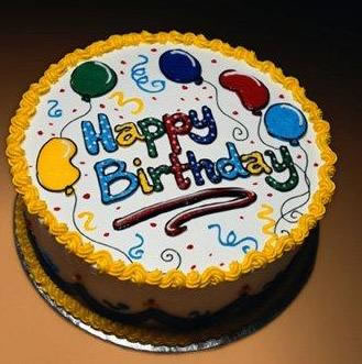 uh60450,1284933639,happy birthday clipart 03