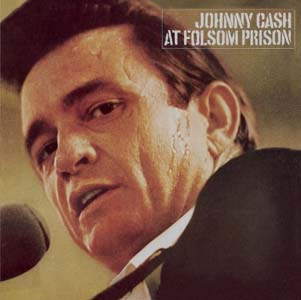 uh60450,1289601645,johnny-cash-folsom-prison-1-2009-lg-99489452