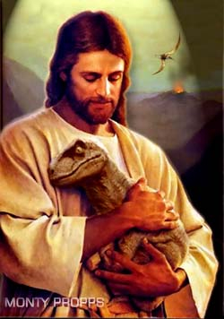 uh60450,1290296055,raptor-jesus