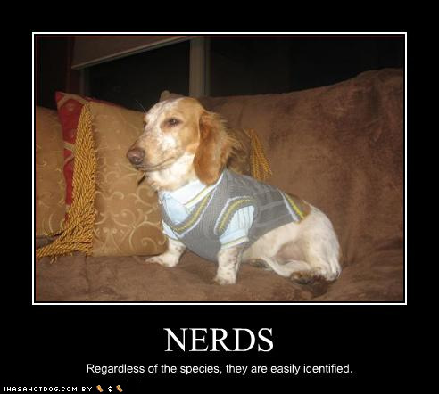uh60450,1292358771,funny-dog-pictures-nerds-species