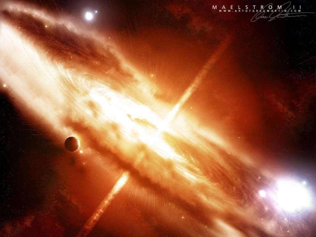 explosion-in-space-wallpaper