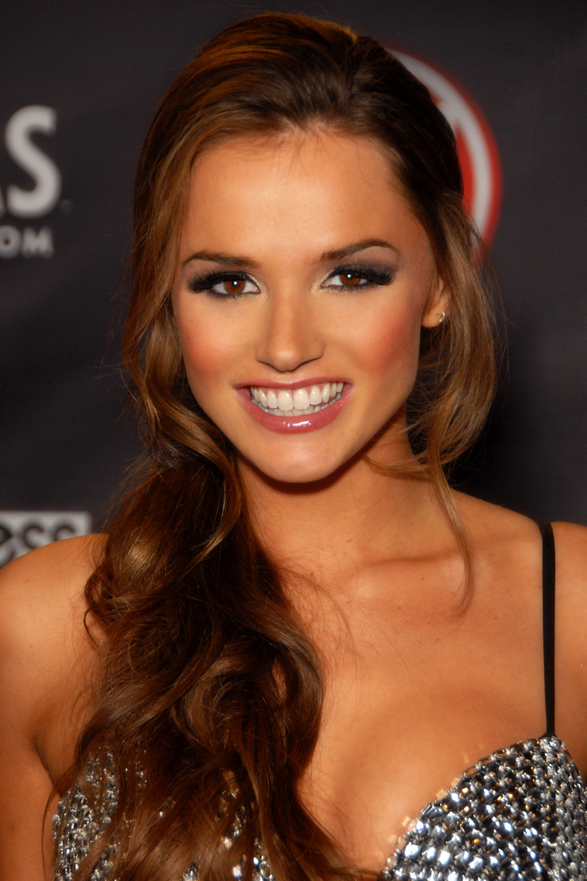 <b>Tori Black</b> AVN 2010 - uh60808,1281529322,Tori_Black_AVN_2010