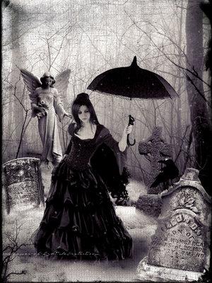 gothic und schwarz wei bilder seite 21 allmystery. Black Bedroom Furniture Sets. Home Design Ideas