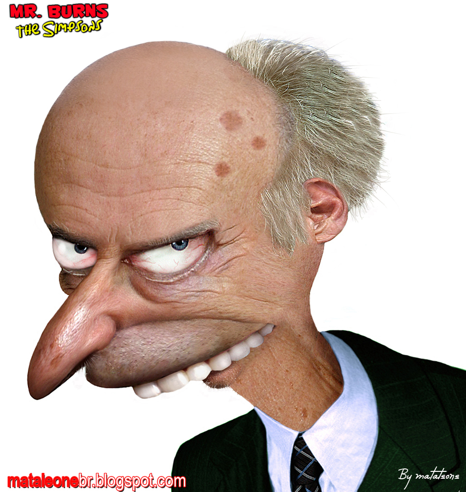 http://www.allmystery.de/dateien/uh60967,1278273907,Mr__Burns_real_by_mataleoneRJ.jpg