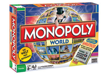 uh61590,1269971423,parker-monopoly-world-080815