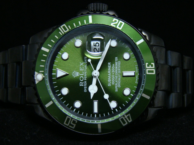 uh63338,1276284755,rolex-s-20-submariner-automatic-green-1