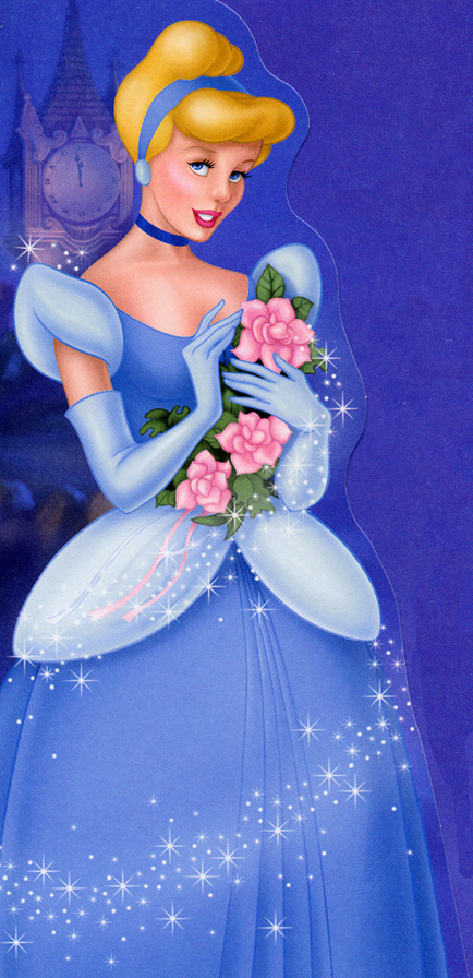 uh65357,1282948788,Cinderellawithroses