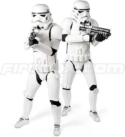 uh66825,1287176019,stormtroopers