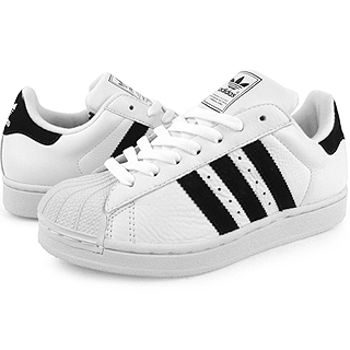 uh67153,1288091697,adidas-superstar