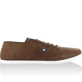 uh67153,1288121933,boxfresh-sparko leather-chocolate white-1