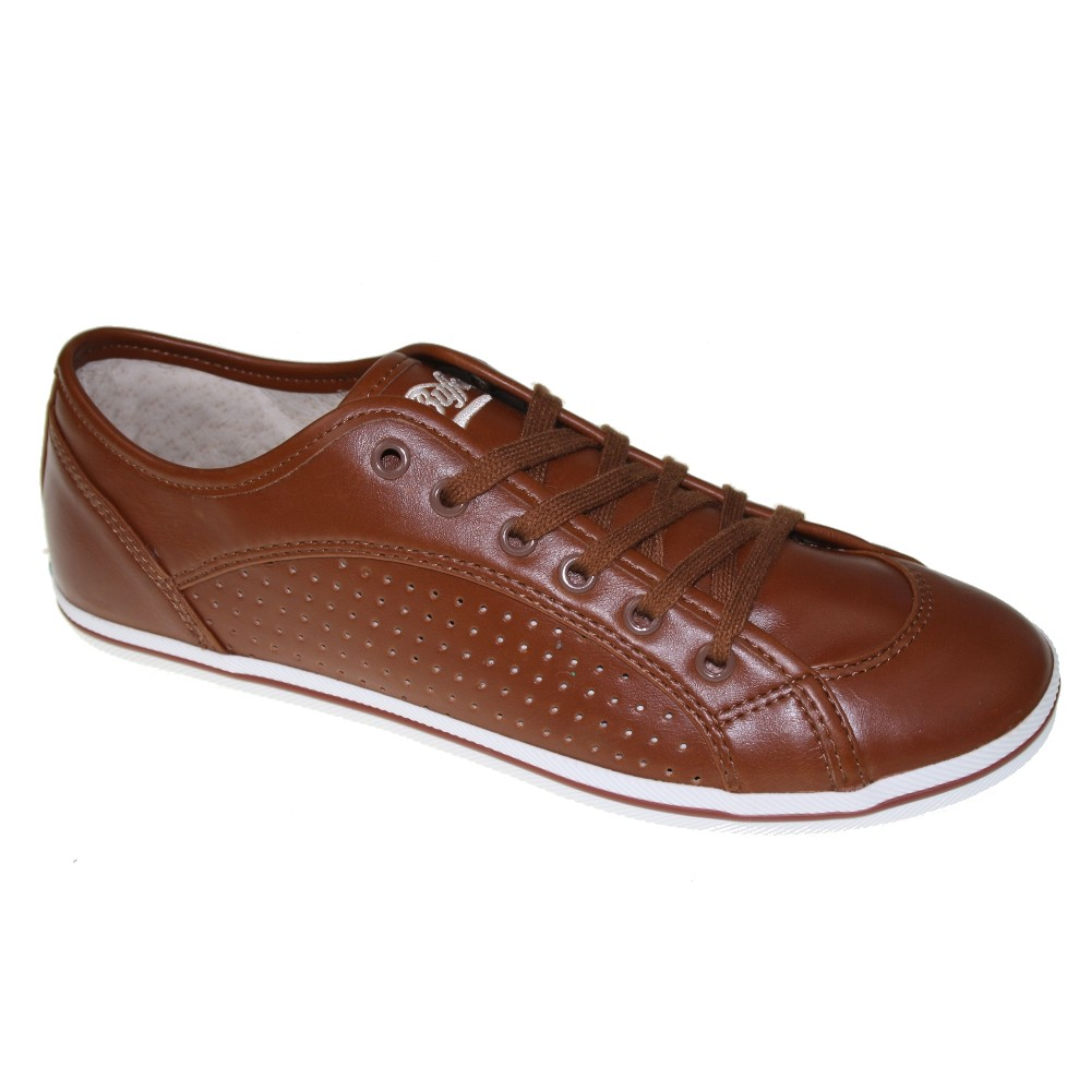 uh67153,1288132102,1800-schuhe-buffalo-507-9987-tan-1