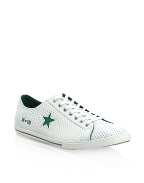 uh67153,1288132102,converse-one-star-parforated