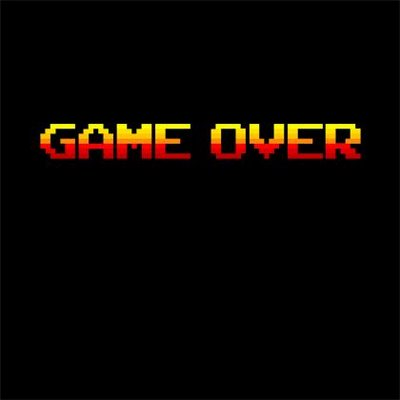 uh67295,1288481293,Gameover-web-final