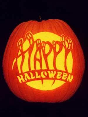 uh67309,1288529475,happy-halloween-pumpkin-777055.JPG