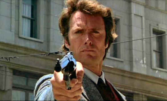 uh67934,1290354090,Dirty-harry