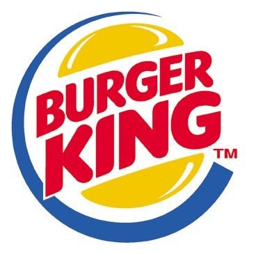 uh68672,1292593315,burgerking-logo