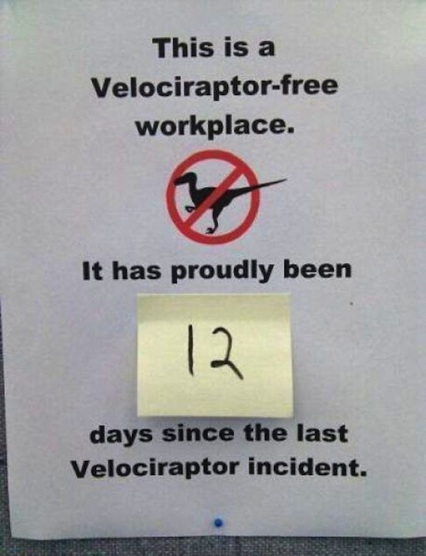 velociraptor-free-workplace-21887-1283890097-7