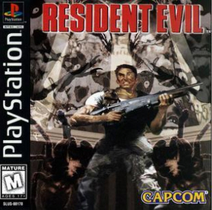 /dateien/vo51470,1271764949,resident-evil-1-ps1-box-art