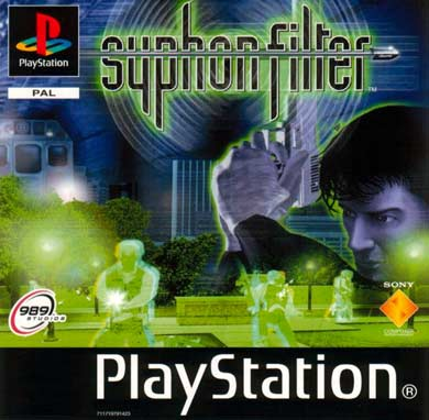 vo55226,1248098369,Syphon Filter