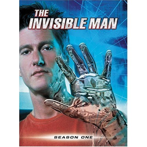 vo55452,1251874684,the invisible man season one dvd