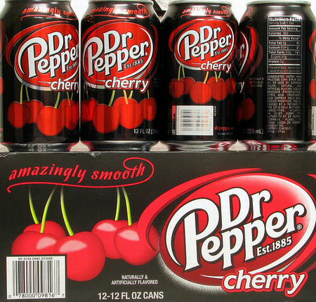 vo57029,1255027710,cherry-dr-pepper-review-lrg