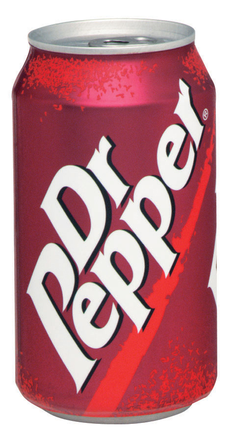 vo57029,1255027848,Dr Pepper Can