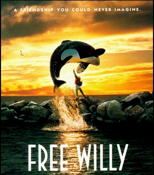 vo57368,1256137753,free willy-1