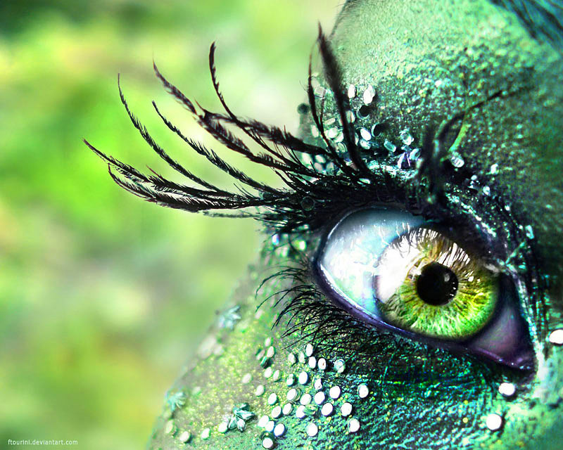 vo58232,1259174123,Green-eyes-people-with-green-eyes-5833332-800-640