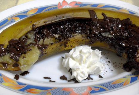 /dateien/vo60294,1265494911,Grilled-banana-recipe
