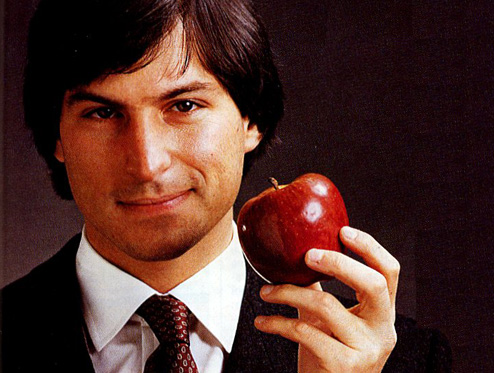 vo62419,1272832809,steve jobs apple