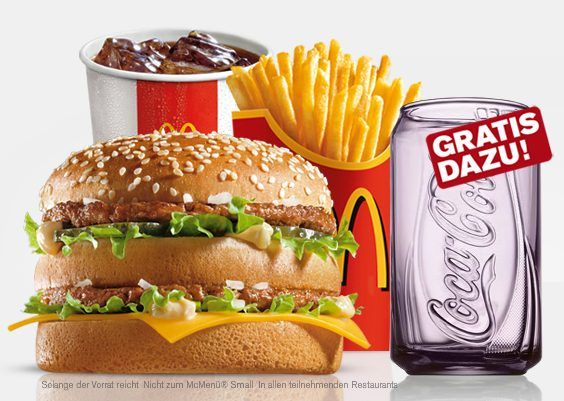 vo63751,1289917367,mcdonalds-cola-glas-can