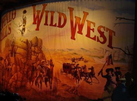 prostituierte passau prostituierte im wilden westen