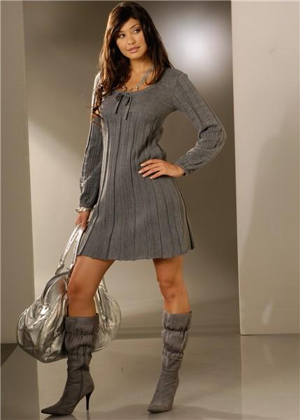 Frauen welche mode gef llt euch allmystery for Shein frauen mode