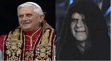 vo65183,1282489052,pope star wars