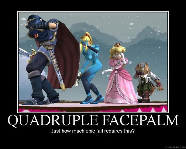 http://www.allmystery.de/dateien/vo65665,1283893019,182832-quadruple_facepalm_super.jpg
